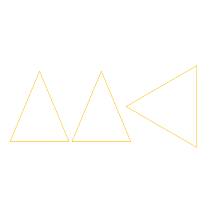 Mark Chan Logo